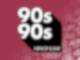 90s90s Hiphop & Rap