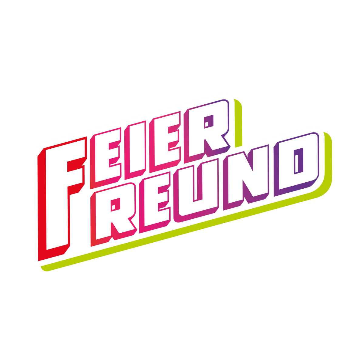 Feierfreund