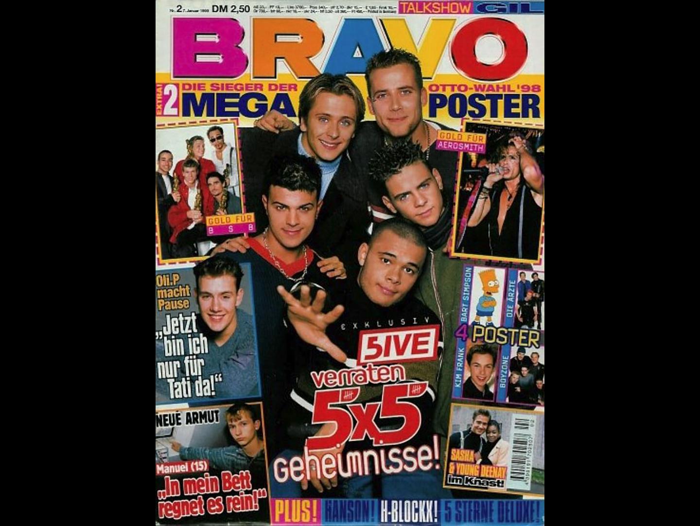 Bravo 2/99