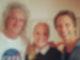 Chesney Hawkes & Brian May