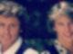 Chesney Hawkes & Roger Daltrey