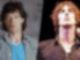 Mich Jagger & Richard Ashcroft