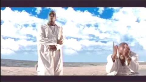 """Puff Daddy - """"Satisfy You"""" (Feat. R. Kelly)"""